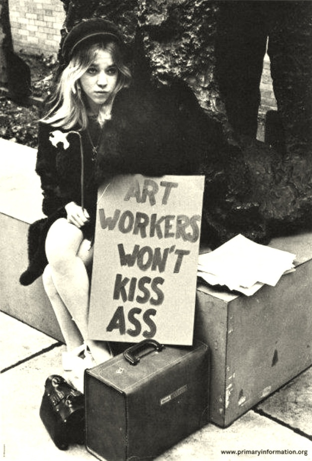 Manifestos-Art_Workers_Coalition