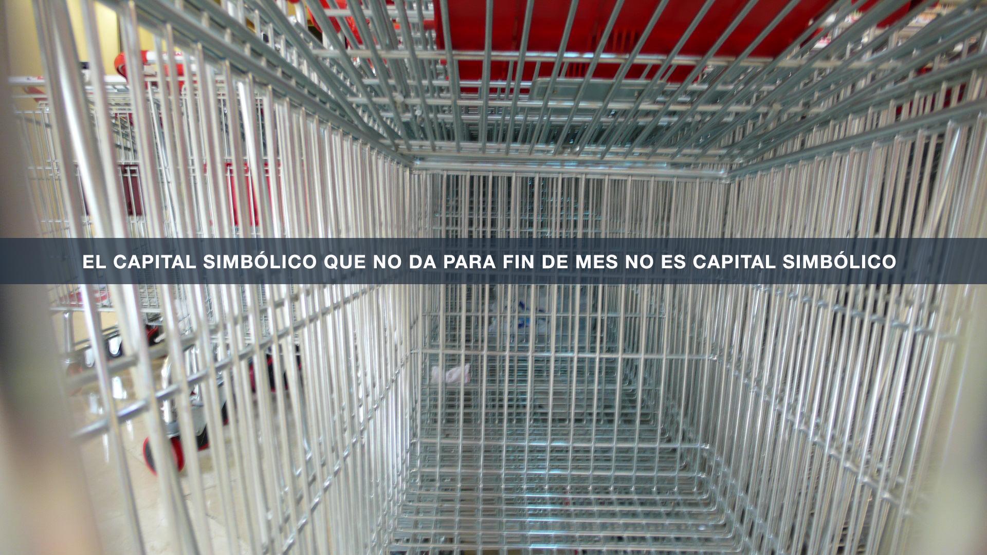 CAPITAL SIMBÓLICO 6