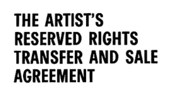 artist rights. jpg